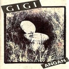 Gigi_Angan