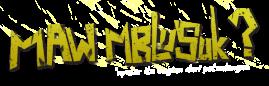 banner-logomawmblusuk