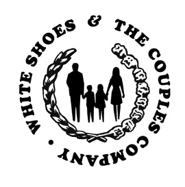 logo-whiteshoes