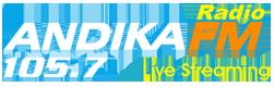 logo_andika_radio