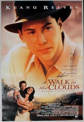 keanu-reeves-a-walk-in-the-clouds-signed-27x40-one-sheet-poster-psadna-i81859_f5ab574f7d8bc6813a9ad6110144a5a8