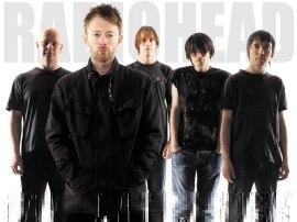 radiohead00s