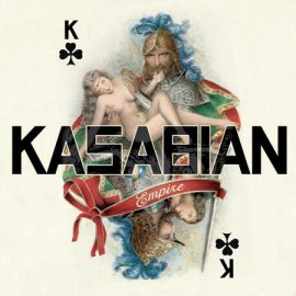 Kasabian-02-big