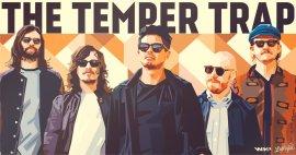 the_temper_trap_2013_by_mrcarik-d5woqkf