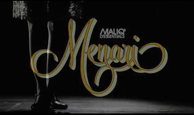 Download lagu maliq and the essential menari