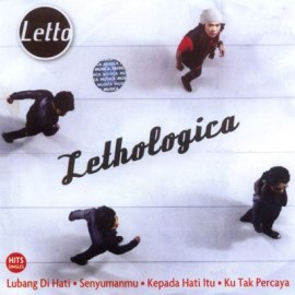 lettolethologica