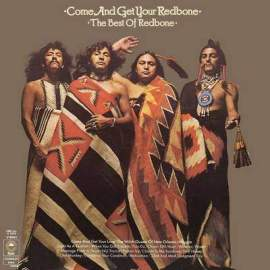 redbone-come-and-get-your-redbone-the-best-front-cover-61383