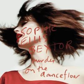 SophieEllisBextorMurderOnTheDanceFloor