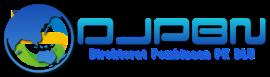 Logo Blu baru1