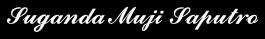 suganda logo