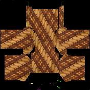 batikcoklat